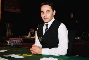 5 Tips Jitu Agar Menang Dalam Bermain Poker